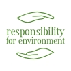 Responsibility for environment