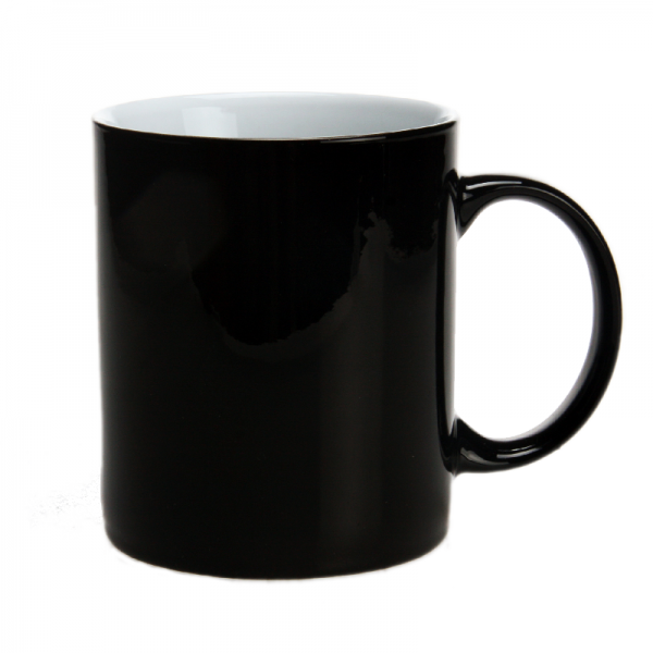 black ceramic mug.png