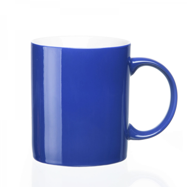 blue ceramic mug.png