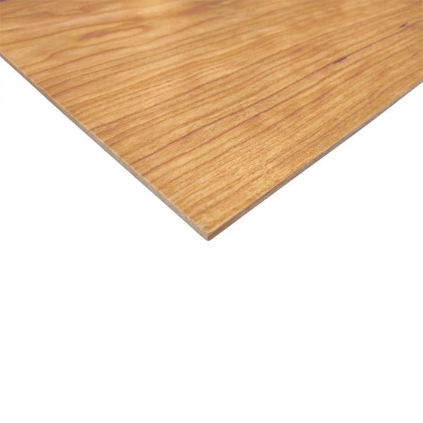 cherry solid wood.jpg