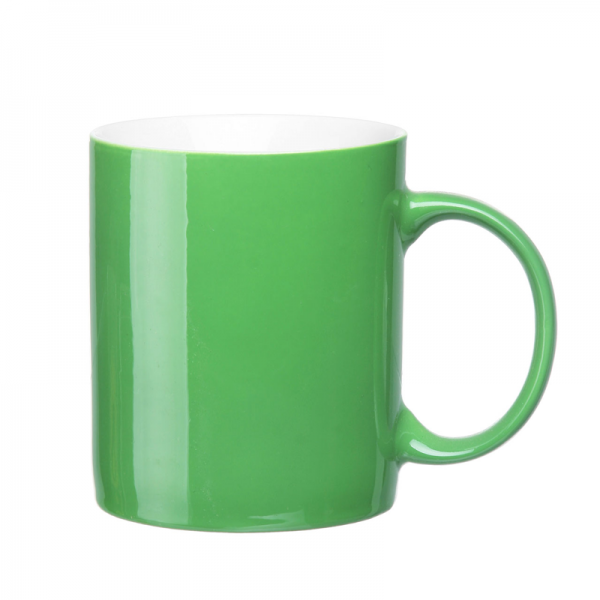 green ceramic mug.png