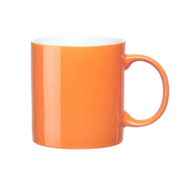 orange ceramic mug.png