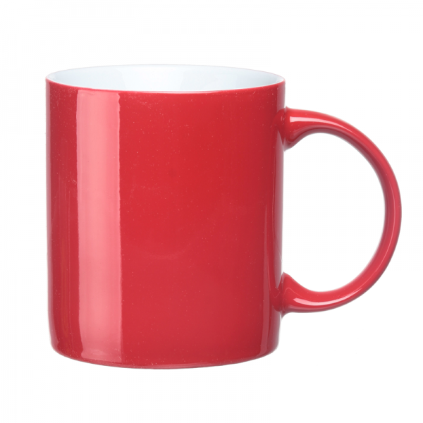 red ceramic mug.png