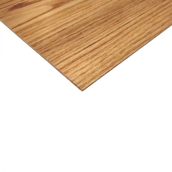 red oak solid wood.jpg