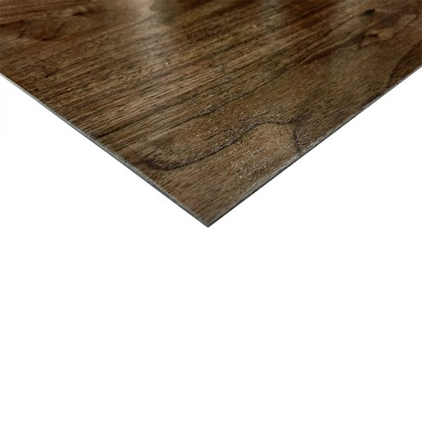 walnut solid wood.jpg