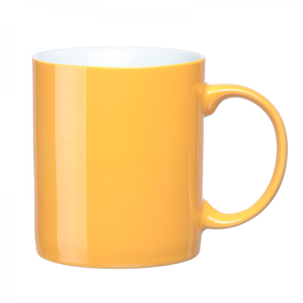 yellow ceramic mug.png